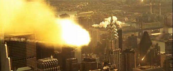 Armageddon: Asteroïdes !