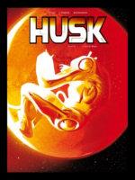 huskT2