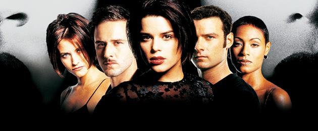 Critique du Film : Scream 2