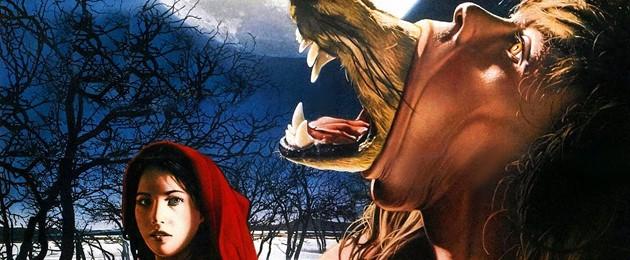 La Compagnie des loups [1985]