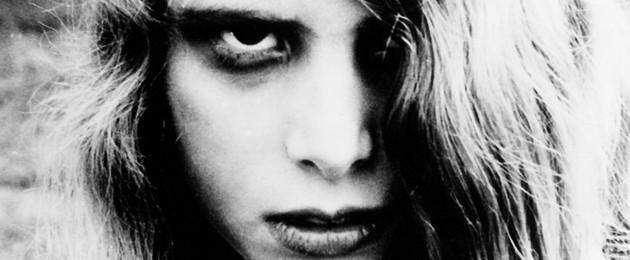 La Nuit des morts-vivants [1970]