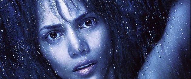 Critique du Film : Gothika