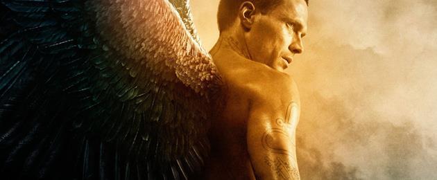 Critique du Film : Légion - L'Armée des anges