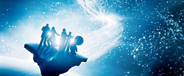 Critique du Film : H2G2 : le guide du voyageur galactique