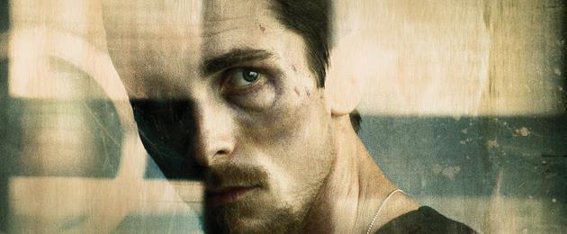 Critique du Film : Le Machiniste