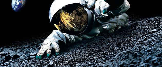 Critique du Film : Apollo 18