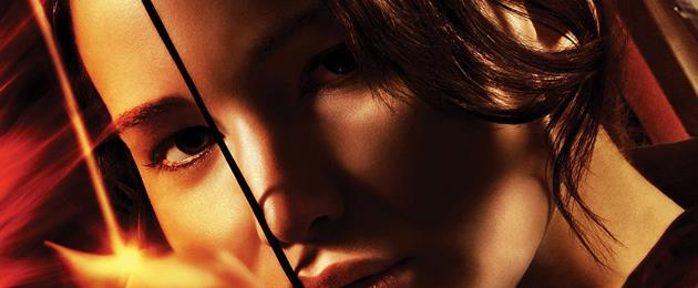 Critique du Film : Hunger Games