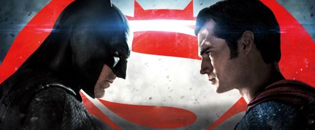 Man of Steel : Batman v Superman : L'aube de la Justice #2 [2016]