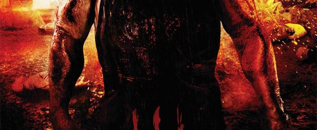 Critique du Film : Butcher III