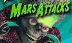 Voir la critique de Mars Attacks ! : A la poursuite de la planète bleue