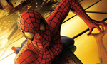 Voir la fiche Spider-Man #1 [2002]
