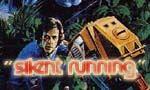 Voir la fiche Silent Running [1971]