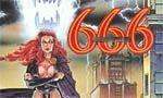 Voir la fiche 666 : Antedemonium [666 episodes 1 - 1993]