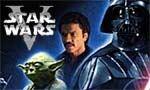 Voir la fiche Star Wars Trilogie : l'Empire contre-attaque [Episode 5 - 1980]