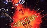 Voir la fiche Star Trek VI : Terre Inconnue [1992]