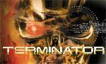 Voir la fiche Terminator [#1 - 1985]