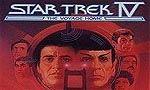 Voir la fiche Star Trek IV - Retour sur terre [1986]