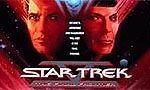 Voir la fiche Star Trek V - L'ultime frontière [1989]