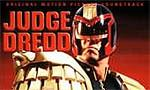 Voir la critique de Judge Dredd : Judge Dredd
