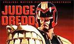 Voir la fiche Judge Dredd [1995]