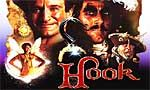 Voir la fiche Peter Pan : Hook, ou la revanche du Capitaine Crochet [1992]