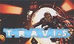 Voir la fiche Travis : Les Cyberneurs : Huracan [#1 - 1997]