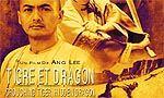 Voir la fiche Tigre et Dragon [2000]