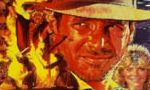 Voir la critique de Indiana Jones et le Temple Maudit : Un Indiana Jones encore plus pulp !