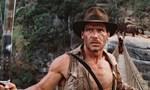 Voir la fiche Indiana Jones et le Temple Maudit #2 [1984]