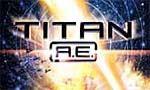 Voir la fiche Titan A.E. [2000]