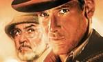 Voir la critique de Indiana Jones et la dernière croisade : Un retour aux sources ?