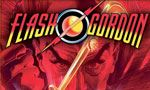 Voir la fiche Flash Gordon [1981]