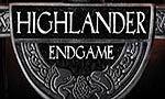 Voir la fiche Highlander 4 : Endgame [#4 - 2001]