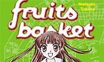 Voir la critique de Fruits Basket Tome 1 : Le romantisme à l'état pur