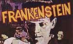 Voir la fiche Frankenstein [1931]