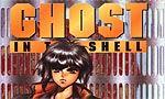 Voir la critique de Ghost in the shell : Un fantôme dans le coquillage