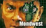 Voir la fiche Mondwest [1974]