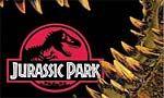 Voir la fiche Jurassic Park [#1 - 1993]
