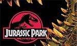 Jurassic Park - Bande Annonce VF