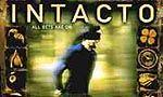 Voir la critique de Intacto : Un point de départ original, mais un scénario classique...