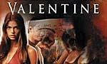 Voir la critique de Mortelle Saint-Valentin : Mortelle soirée d'ennui