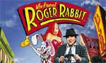 Voir la critique de Qui veut la peau de Roger Rabbit ? : Un film pour être E.R.E !!