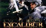 Voir la critique de Excalibur : Le mythe de la légendaire épée.