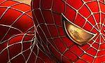Voir la critique de Spider-Man 2 : Niaiserie américaine !