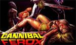 Voir la critique de Cannibal Ferox : Cannibal Ferox