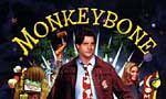 Voir la fiche Monkeybone [2001]
