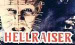 Voir la critique de Hellraiser, le pacte : Hellraiser