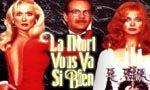 Voir la fiche La Mort vous va si bien [1992]