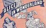 Voir la fiche Alice au pays des merveilles- 1933 [1934]