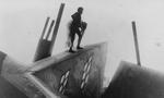 Voir la fiche Le Cabinet du docteur Caligari [1920]